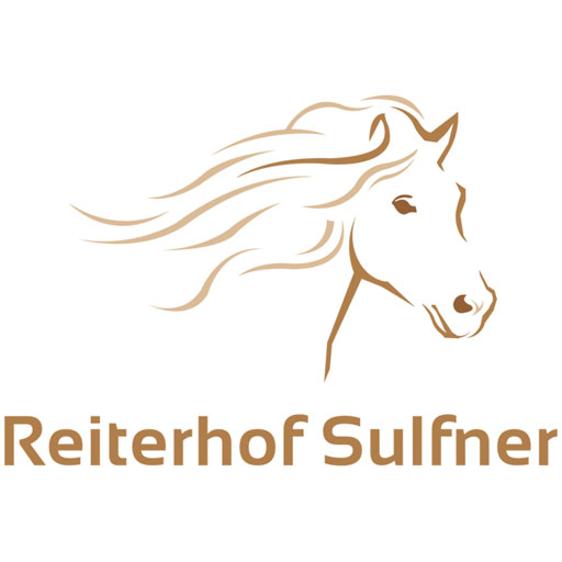 Haflinger-Reiten.com